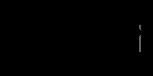 Aagaard LOGO (sort)