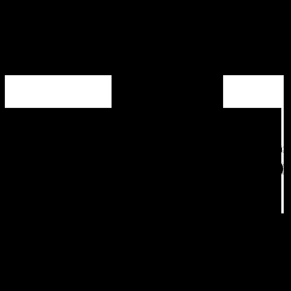 Troldekugler (PNG sort)