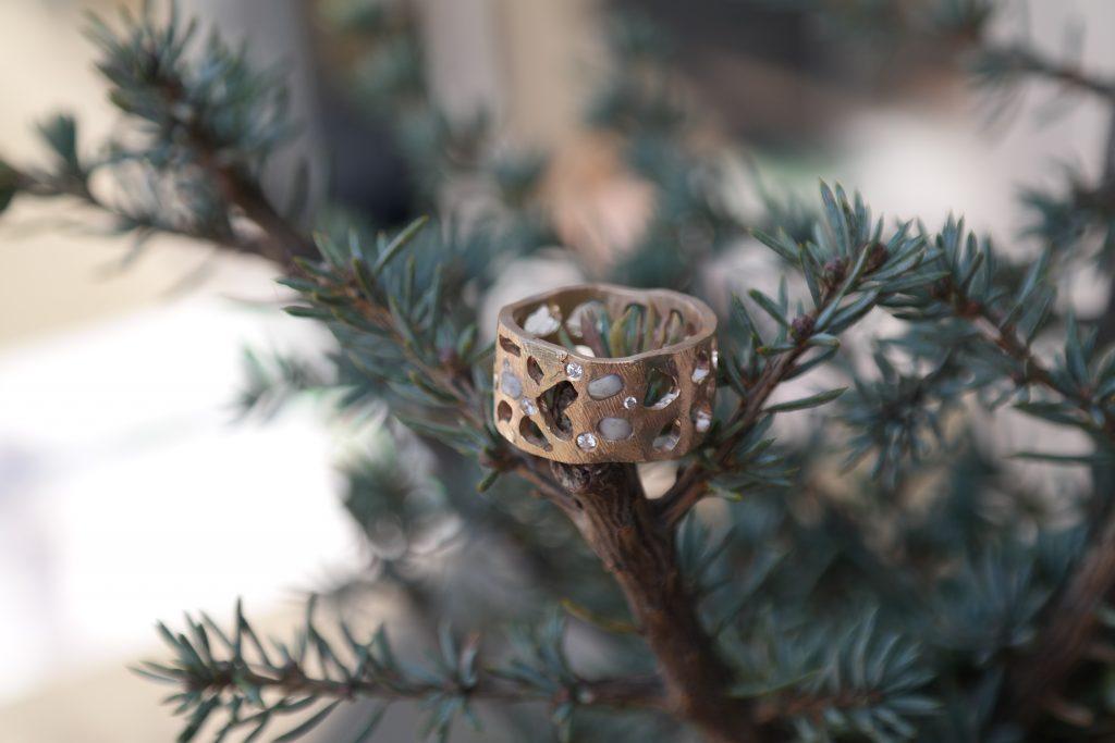ring-7