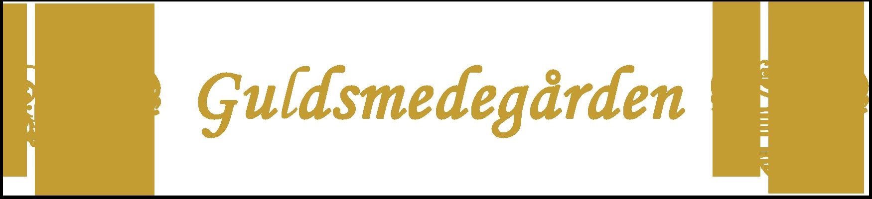 hjemmeside logo