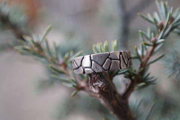 guld, sølv, ring, ølands brud